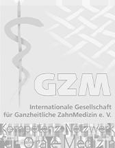 logo-gzm-mittel-cmyk_sw