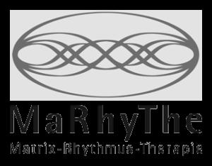 MaRhyThe-Logo-kompakt-web-320